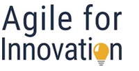 Agile for Innovation 2019